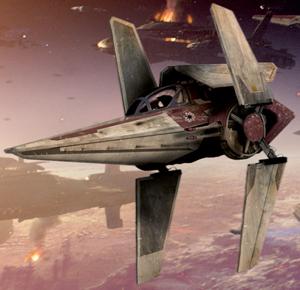 V-Wing.jpg