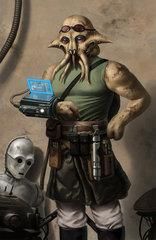 Quarren_Jedi_Technician.jpg