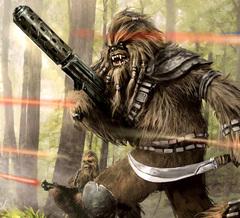 Wookiee_Defender.jpg