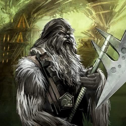 Wookie%20Warrior.jpg